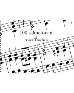 100 salmeforpil (Asger Troelsen)