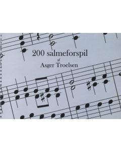 200 salmeforspil (Asger Troelsen)