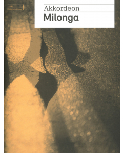 Milonga (Akkordeon)