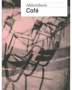 Café (Akkordeon)