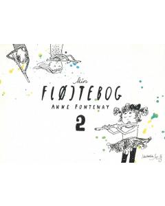Min fløjtebog 2