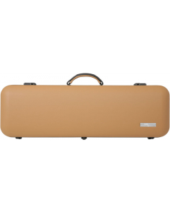 "GEWA Violinkasse / Violin case ""Air Prestige"""