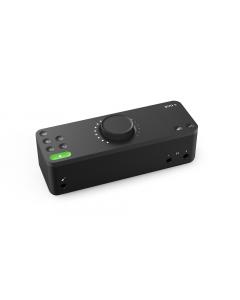 Audient EVO 8 Audio Interface