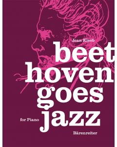 Beethoven goes Jazz
