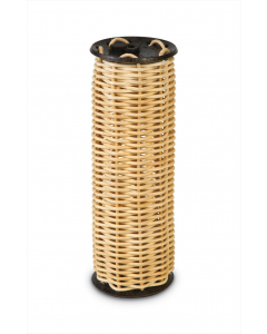 Bamboo Shaker - large