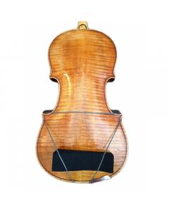 Belvelin Skulderstøtte til Violin (Small)
