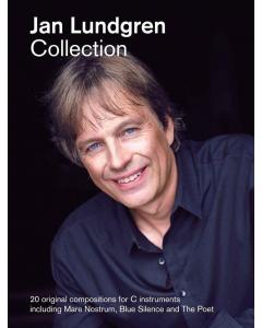 Jan Lundgren Collection