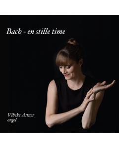 Vibeke Astner Bach - en stille time
