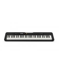 Casiotone CT-S200 Keyboard (SORT)