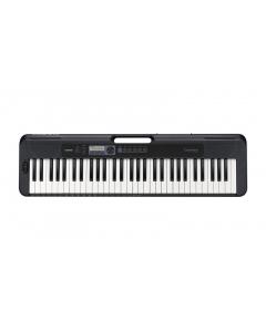 Casiotone CT-S300 Keyboard