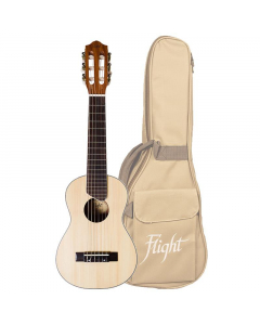 Flight Guitarlele