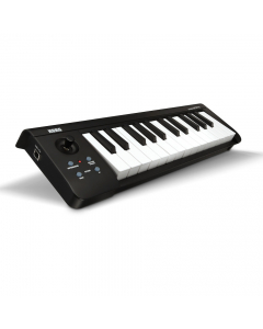 KORG microKEY2 USB MIDI-Keyboard (25 keys)