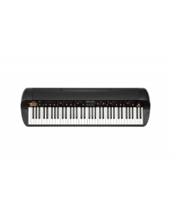KORG SV2-73 Stage Vintage Piano - 73 keys
