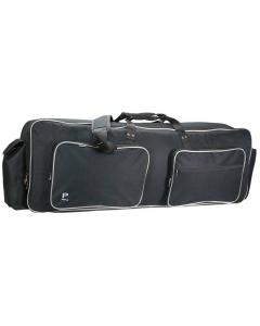 Profile Keyboard Bag til 61-tangenters keyboard