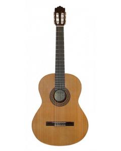 Santana 20P Klassisk Guitar (High Gloss)