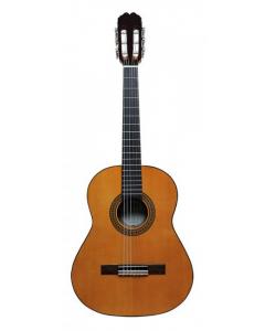 Santana 9A Klassisk Guitar 3/4 (Ceder, massiv top/dæk)