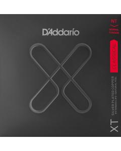 D'addario XTC45 Guitarstrenge (sæt)