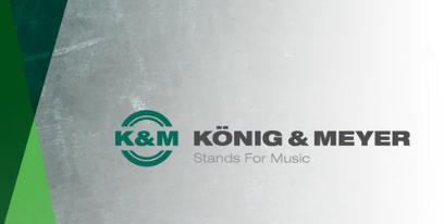 König & Meyer Produkter - kæmpe udvalg på lager